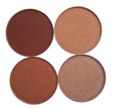 A04 - Pretty Penny - Eye Shadow Quad.jpg